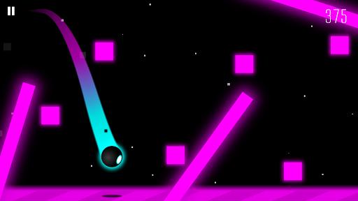 Dash till Puff! filehippodl screenshot 1