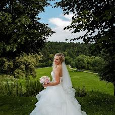 Wedding photographer Anton Serenkov (aserenkov). Photo of 22.08.2017
