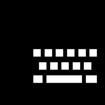Mod Hacked APK Download CTRL-T 0 0 81 0