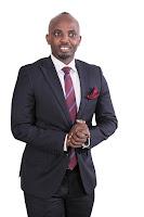 Lawrence Muganga photo