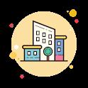 City4u icon