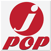 JPOP Radio Japan Music