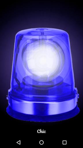 玩免費遊戲APP|下載Warning Lights app不用錢|硬是要APP