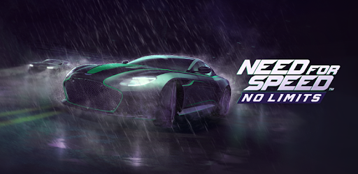 Need For Speed No Limits Apps On Google Play