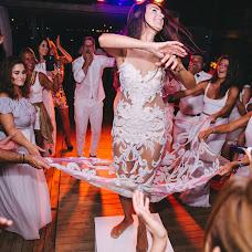 Wedding photographer Volkan Doğar (weddingpera). Photo of 07.03.2018