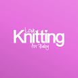 Love Knitting for Baby Magazine - Knit Patterns apk