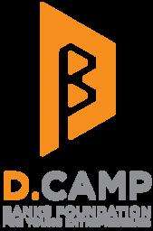 D. Camp