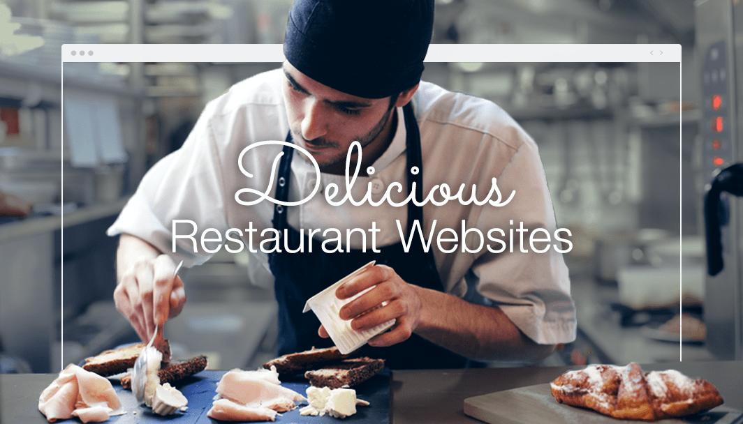 Tại sao doanh nghiệp cần phải thiết kế website?