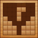 Wood Block Puzzle file APK Free for PC, smart TV Download