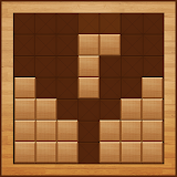 Wood Block Puzzle Apk Download Free for PC, smart TV