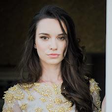 Svatební fotograf Lubow Polyanska (LuPol). Fotografie z 27.06.2017