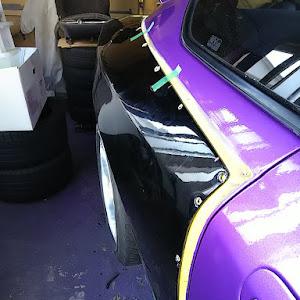 シルビア S15 スペックRのカスタム事例画像 wcf 自動車工房   石川県 金沢市さんの2019年01月14日16:15の投稿