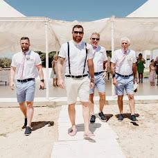 Vestuvių fotografas George Avgousti (geesdigitalart). Nuotrauka 14.05.2019