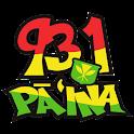 93.1 Da Paina icon