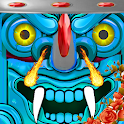 Temple Lost Oz Endless Run icon