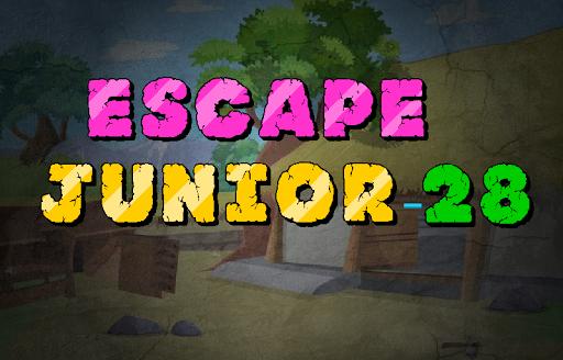 Escape Junior-28