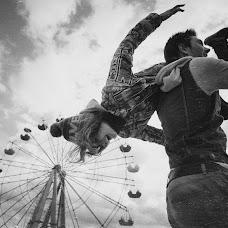 Wedding photographer Sergey Krushko (KRUSHKO). Photo of 05.05.2015