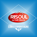 Risoul icon