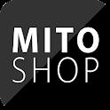 미토샵 MITOSHOP icon