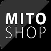 미토샵 MITOSHOP