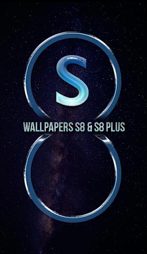 Hd Galaxy S8 Wallpaper Theme Apk Download Apkpureco
