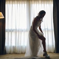 Wedding photographer Alejandro Severini (severelere). Photo of 01.04.2018