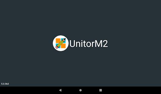 App Unitor APK for Windows Phone