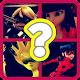 Ladybug Trivia - Guess Miraculous Character