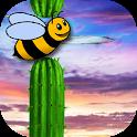 Flappy Adventure icon