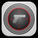 Gun Control Forums icon