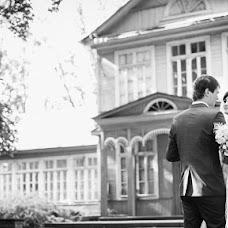 Wedding photographer Fedor Zaycev (Fidell). Photo of 16.02.2015