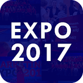 Marketing Expo 2017