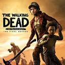 The Walking Dead season 10Wallpapers Icon