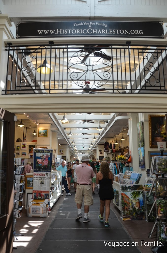 city market charleston