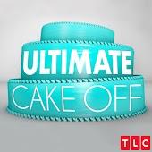 Ultimate Cake Off