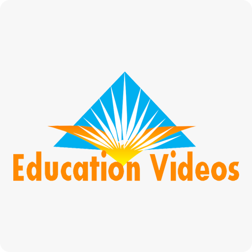 Education Video