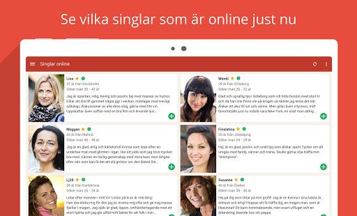 mötesplatsen meddelanden Göteborg
