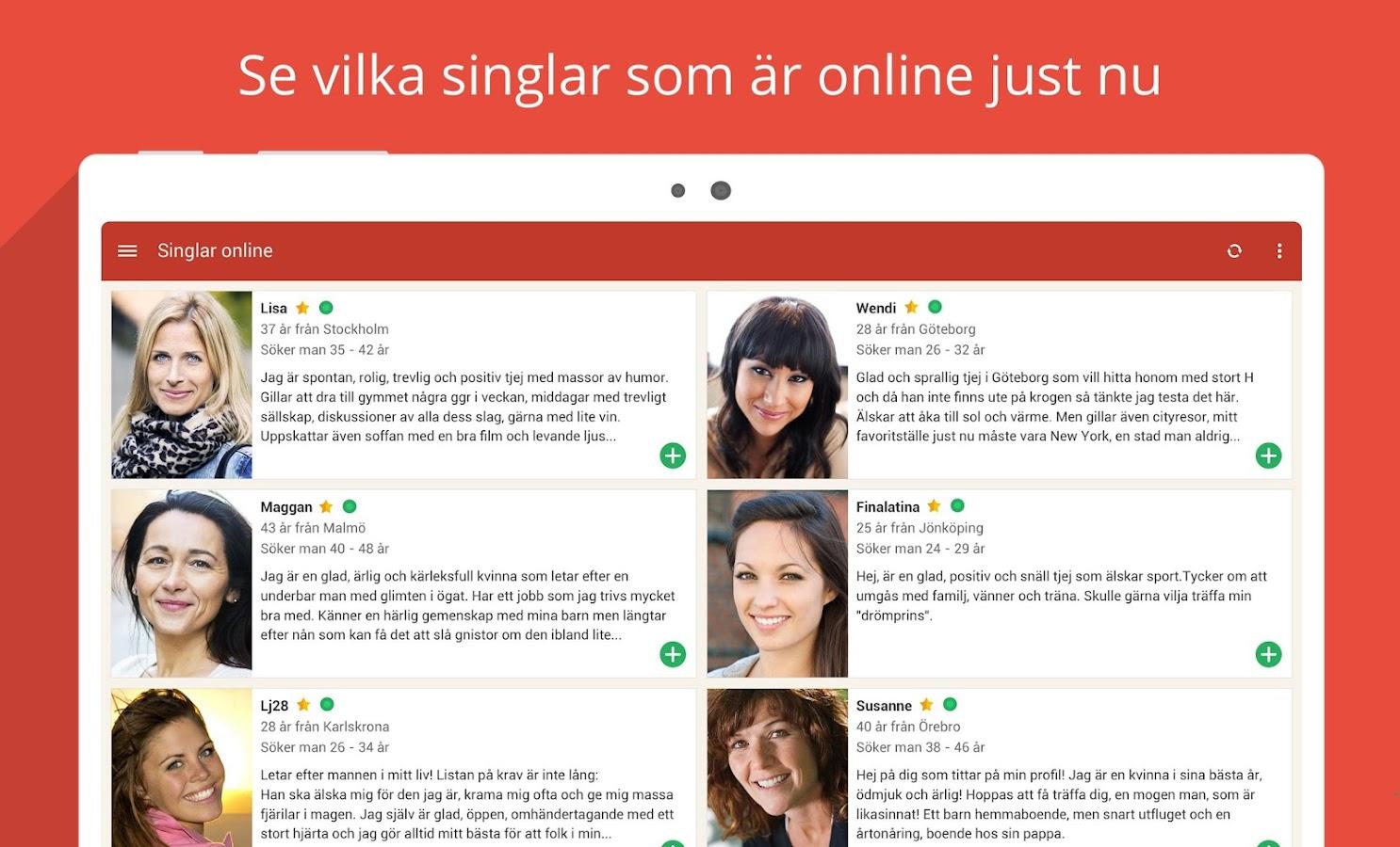 mötesplatsen singlar svensk erotisk film