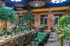 Ресторан French Bistro