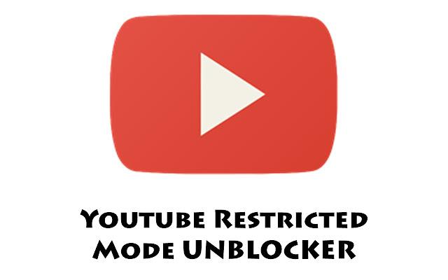 YoutubeNoCookieUnblocker