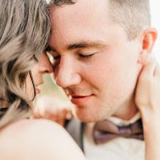 Wedding photographer Boris Dosse (BeauDose). Photo of 22.09.2018