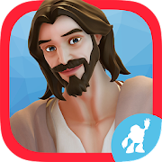 App Superbook Bible, Video & Games APK for Windows Phone