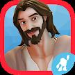 Superbook Bible, Video & Games APK