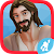 Superbook Bible, Video & Games file APK for Gaming PC/PS3/PS4 Smart TV