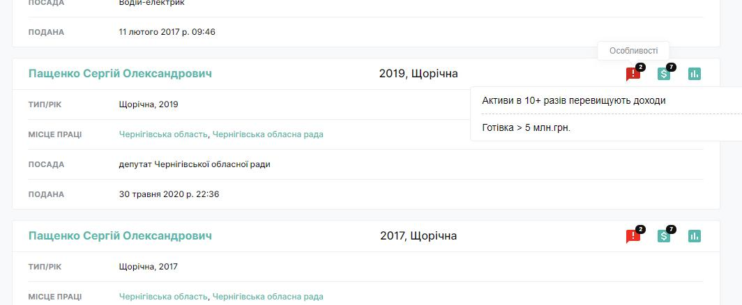 D:СТАТТІПащенко2020_08_14_pas_1.jpg