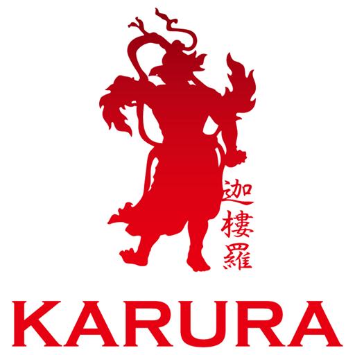 KARURAグループ 公式アプリ【Club KARURA】 APK