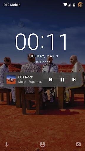 Rock Radio 4.1.2.5702 screenshots 6