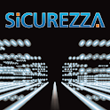 Sicurezza 2015 icon