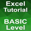 Excel BASIC Tutorial (how-to) Videos icon