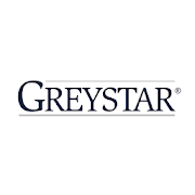 Greystar Real Estate